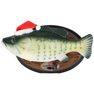 christmas-bass